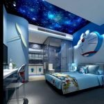 25 Lovely Children Bedroom Design Ideas That Beautiful (4)
