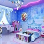 25 Lovely Children Bedroom Design Ideas That Beautiful (6)