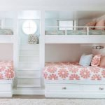 25 Lovely Children Bedroom Design Ideas That Beautiful (7)