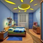 25 Lovely Children Bedroom Design Ideas That Beautiful (8)