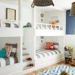 25 Lovely Children Bedroom Design Ideas That Beautiful (9)