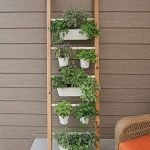 30 Amazing DIY For Garden Projects Ideas You Will Want To Save (10)