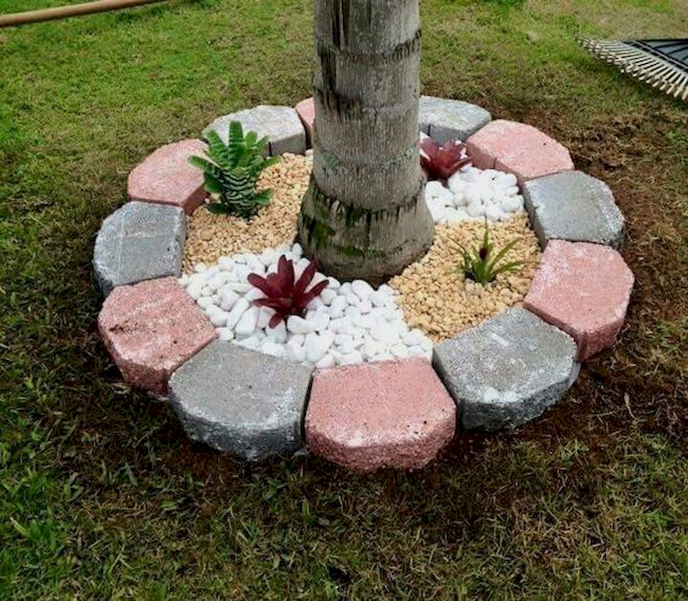 30 Amazing DIY for Garden Projects Ideas You Will Want to Save (11)