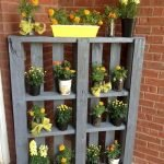 30 Amazing DIY For Garden Projects Ideas You Will Want To Save (15)