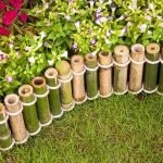 30 Amazing DIY For Garden Projects Ideas You Will Want To Save (17)