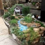 30 Amazing DIY For Garden Projects Ideas You Will Want To Save (19)