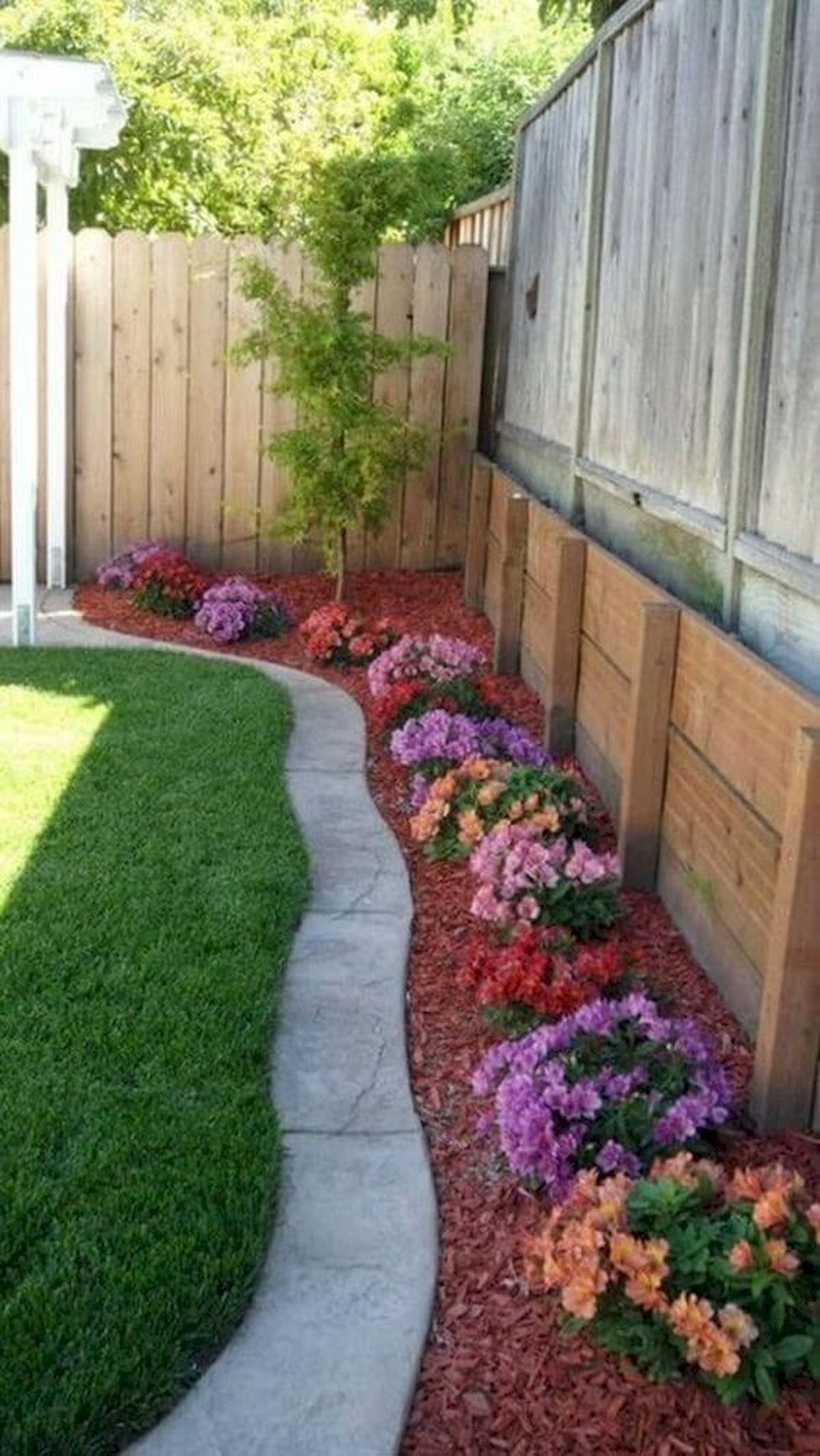 30 Amazing DIY for Garden Projects Ideas You Will Want to Save (2)