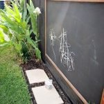 30 Amazing DIY For Garden Projects Ideas You Will Want To Save (27)