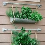 30 Amazing DIY For Garden Projects Ideas You Will Want To Save (6)