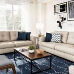 30 Awesome Small Apartment Design And Decor Ideas With Farmhouse Styles (30)