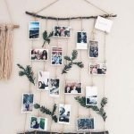 30 Easy But Amazing DIY Wall Art Ideas For Home Decoration (19)