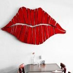 30 Easy But Amazing DIY Wall Art Ideas For Home Decoration (4)