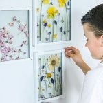 30 Easy But Amazing DIY Wall Art Ideas For Home Decoration (5)
