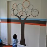 30 Easy But Amazing DIY Wall Art Ideas For Home Decoration (8)