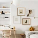 35 Stunning Scandinavian Interior Design And Decor Ideas (10)