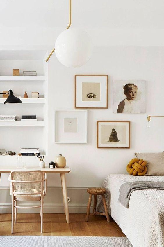 35 Stunning Scandinavian Interior Design and Decor Ideas (10)