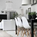 35 Stunning Scandinavian Interior Design And Decor Ideas (13)