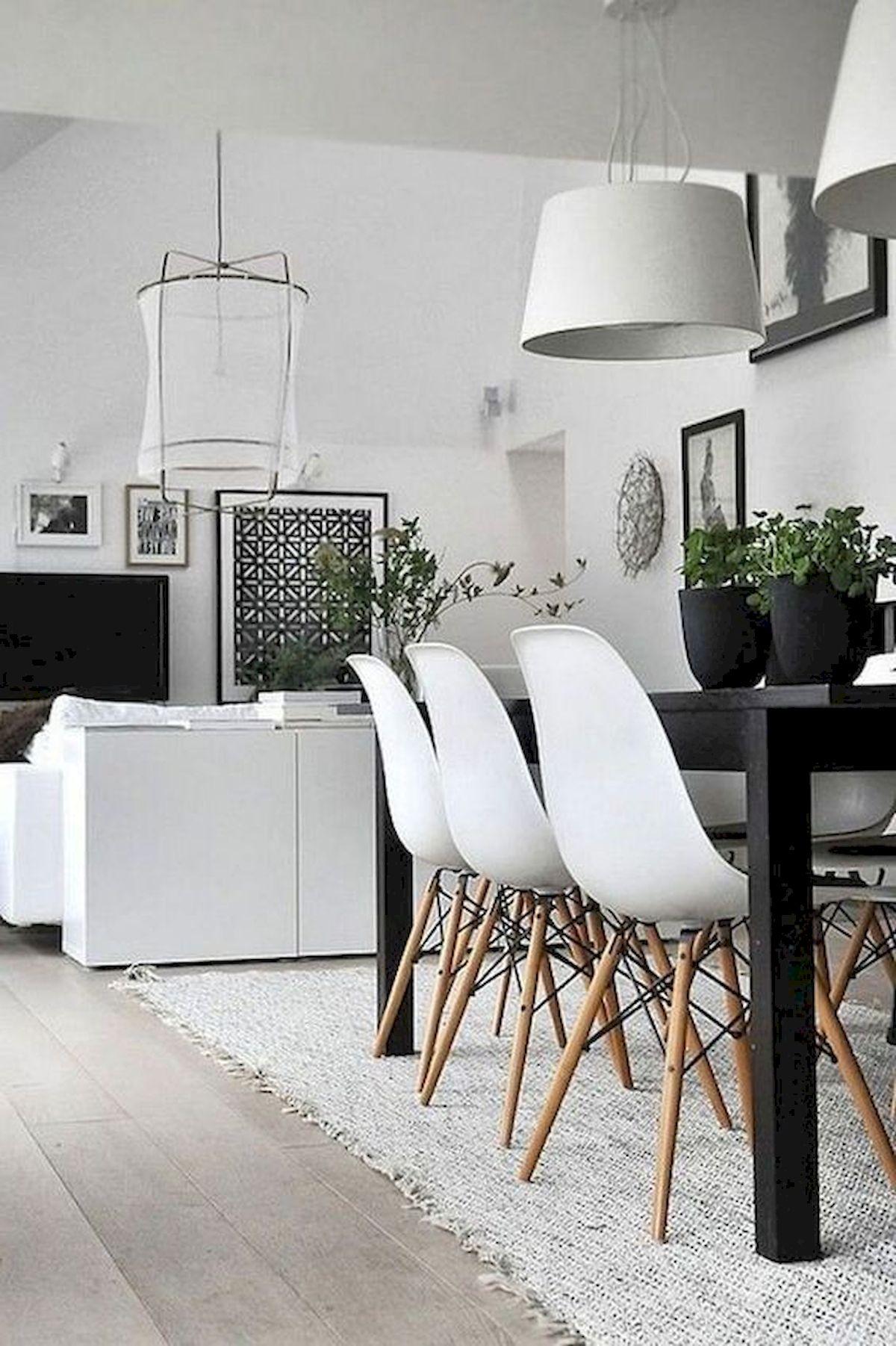 35 Stunning Scandinavian Interior Design and Decor Ideas (13)