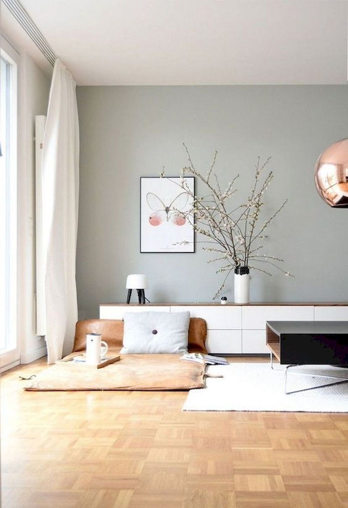 35 Stunning Scandinavian Interior Design and Decor Ideas (24)