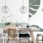 35 Stunning Scandinavian Interior Design And Decor Ideas (25)