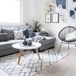 35 Stunning Scandinavian Interior Design And Decor Ideas (29)
