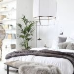 35 Stunning Scandinavian Interior Design And Decor Ideas (3)