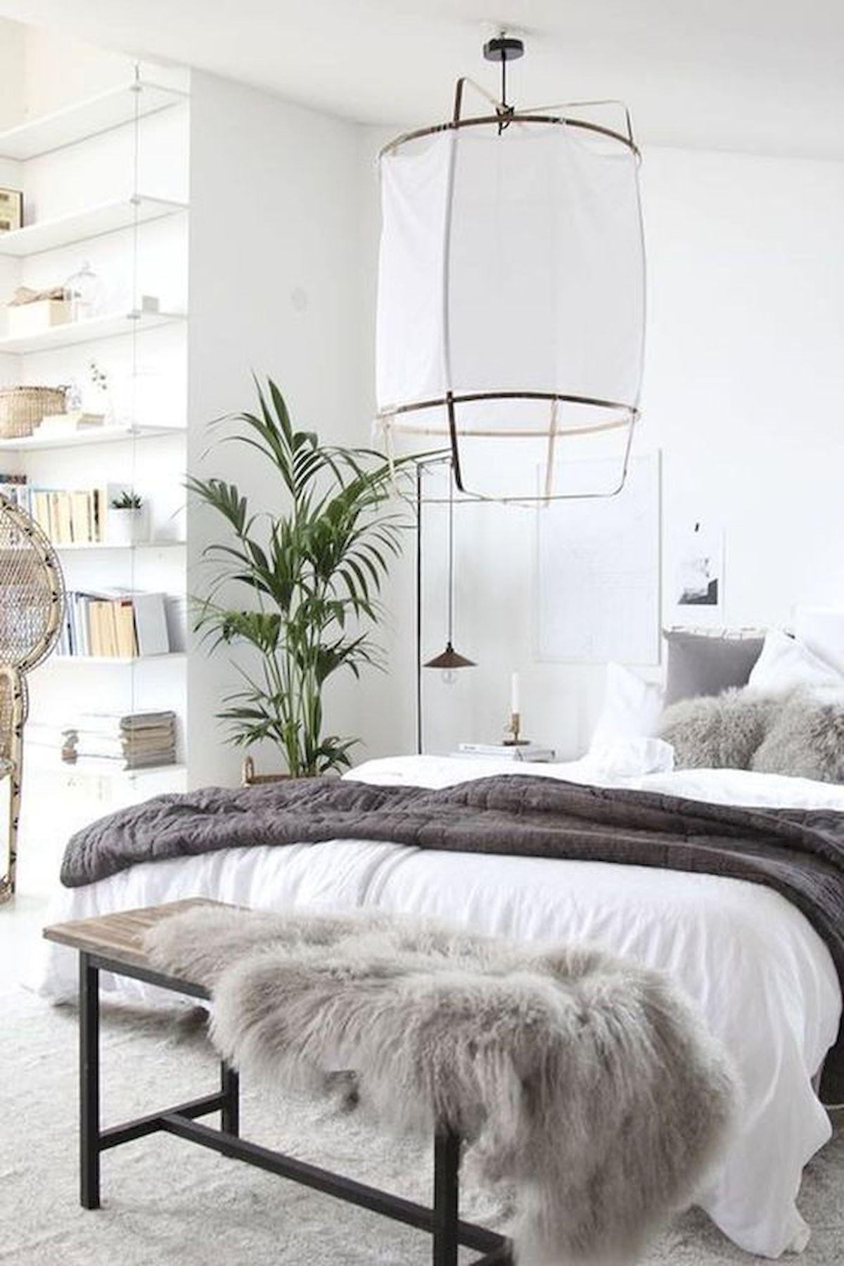 35 Stunning Scandinavian Interior Design and Decor Ideas (3)