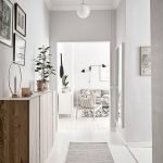 35 Stunning Scandinavian Interior Design And Decor Ideas (30)