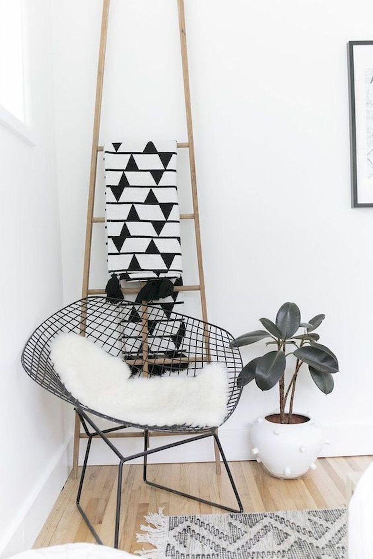 35 Stunning Scandinavian Interior Design and Decor Ideas (35)