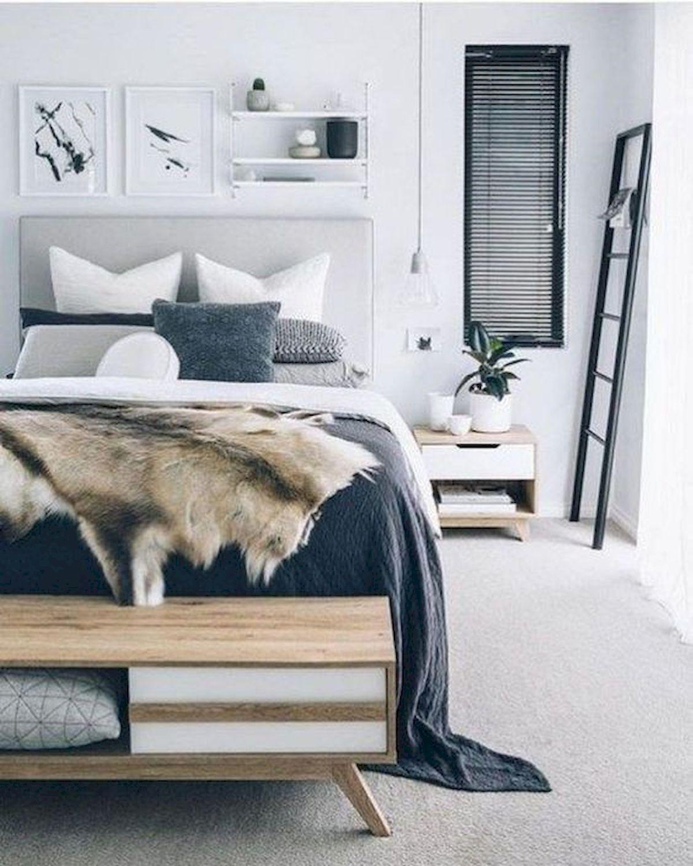 35 Stunning Scandinavian Interior Design and Decor Ideas (5)