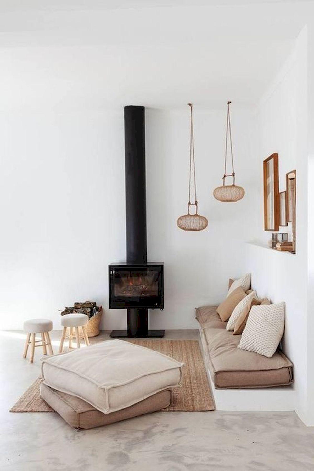 35 Stunning Scandinavian Interior Design and Decor Ideas (6)