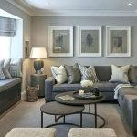 36 Elegant Living Room Design and Decor Ideas That You Will Love (11)