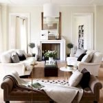 36 Elegant Living Room Design and Decor Ideas That You Will Love (15)