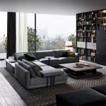 36 Elegant Living Room Design and Decor Ideas That You Will Love (2)