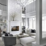 36 Elegant Living Room Design and Decor Ideas That You Will Love (4)