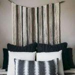 40 Amazing Farmhouse Boho Bedroom Design And Decor Ideas (10)