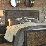 40 Amazing Farmhouse Boho Bedroom Design And Decor Ideas (21)