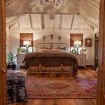 40 Amazing Farmhouse Boho Bedroom Design And Decor Ideas (32)