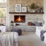 40 Amazing Farmhouse Boho Bedroom Design And Decor Ideas (33)