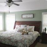 40 Amazing Farmhouse Boho Bedroom Design And Decor Ideas (38)