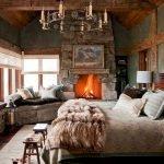 40 Amazing Farmhouse Boho Bedroom Design And Decor Ideas (9)