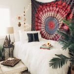 40 Awesome Attic Bedroom Design and Decorating Ideas (6)