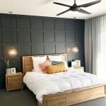 40 Incredible Modern Bedroom Design Ideas That Will Be Relax Place (34)