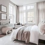 40 Incredible Modern Bedroom Design Ideas That Will Be Relax Place (40)