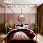40 Incredible Modern Bedroom Design Ideas That Will Be Relax Place (7)