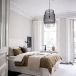 40 Incredible Modern Bedroom Design Ideas That Will Be Relax Place (8)