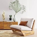 45 Awesome Furniture Ideas For Small House With Wood Project Ideas (21)