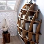 45 Awesome Furniture Ideas For Small House With Wood Project Ideas (27)