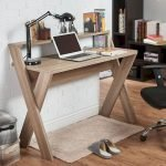 45 Awesome Furniture Ideas For Small House With Wood Project Ideas (28)