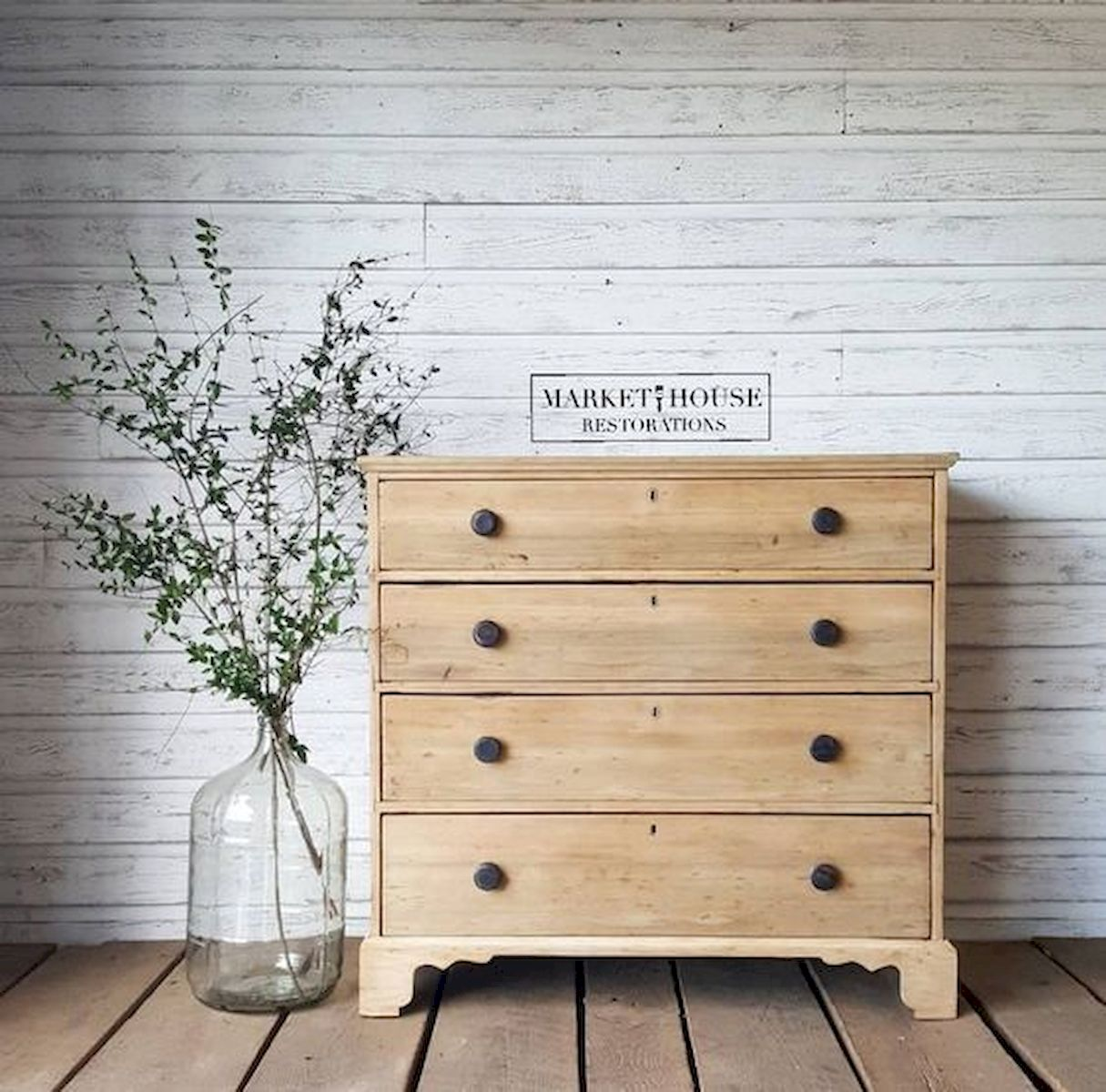 45 Awesome Furniture Ideas for Small House With Wood Project Ideas (29)